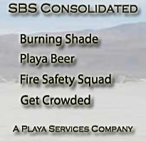 The SBS Consolidated Family of Companies