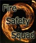 Fire Safety Squad.com